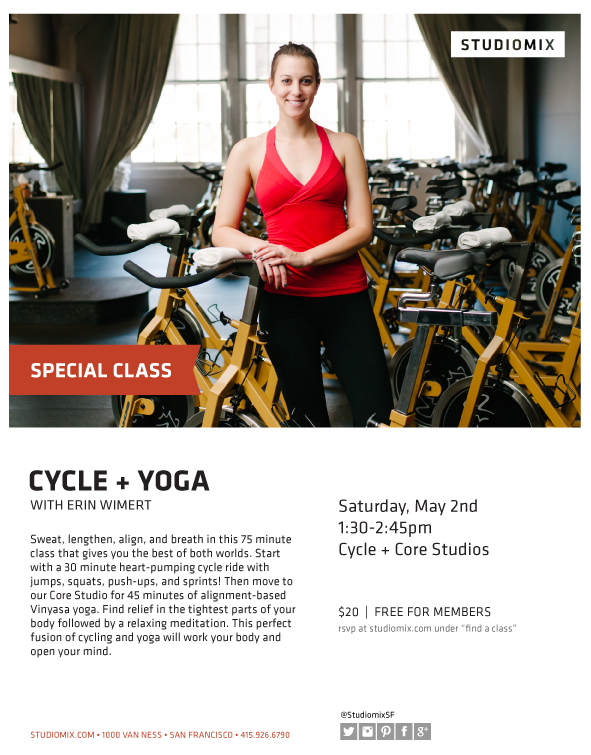 Cycle+Yoga-email