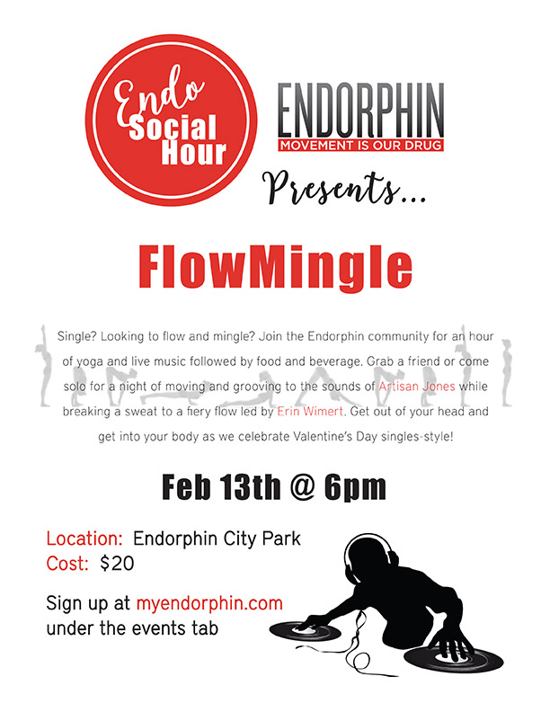 FINAL_social_hour_flowmingle