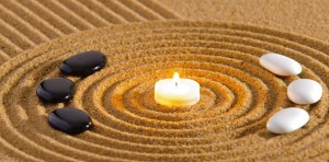 tips-in-creating-a-zen-garden-2 (2)